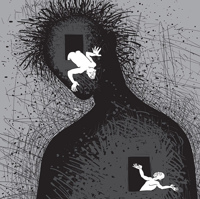mind-body-problem