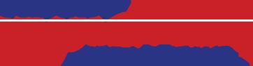 veterans-resource-portal-logo